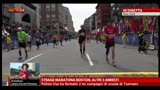 01/05/2013 - Strage Maratona Boston, altri 3 arresti