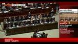 Governo, IMU è prima spina: esecutivo assicura dialogo
