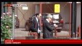 02/05/2013 - Spari a P.Chigi, possibile perizia psichiatrica per Preiti