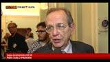 OCSE: Italia insista sul risanamento fiscale