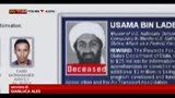 02/05/2013 - Due anni fa moriva Osama Bin Laden