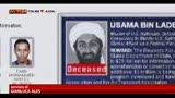 02/05/2013 - Due anni fa moriva Osama Bin Laden