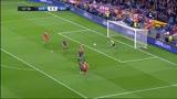 Antipasto di Champions: in diretta su Sky Borussia-Bayern
