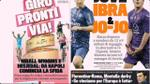 04/05/2013 - La rassegna stampa di Sky SPORT24 (04.05.2013)