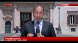 Letta: a Biancofiore deleghe pubblica amministrazione