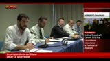 IMU, Maroni: se garanzie anticiperemo risorse comuni