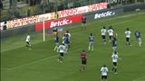 Parma-Atalanta 2-0