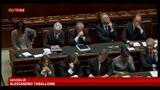 Governo: ancora polemiche su sottosegretari