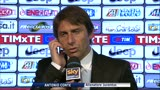 05/05/2013 - Juventus, Conte: &quot;Questa  la mia casa, ma serve chiarezza&quot;