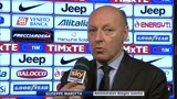 05/05/2013 - Juventus, Marotta: &quot;Conte resta, non ho dubbi&quot;