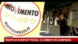 06/05/2013 - Nel M5S si fanno i conti con lo stipendio e la diaria