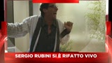 06/05/2013 - Sky Cine News - Intervista a Sergio Rubini