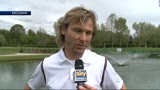 06/05/2013 - Nedved applaude la Juve: &quot;Allenatore e giocatori bravissimi&quot;