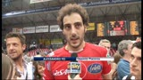 06/05/2013 - Play-off Volley, le parole dei giocatori di Piacenza