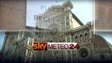 Meteo Italia 07.05.2013