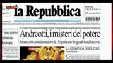 Rassegna stampa nazionale (07.05.2013)