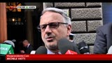 07/05/2013 - Andreotti, Vietti: mi fu vicino con amicizia e sostegno