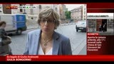 07/05/2013 - Andreotti, Bongiorno: era un punto di riferimento importante