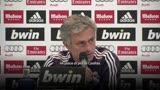 """Mou sfida il Real: """"Forse resto. Pepe? Non è intelligente"""""""