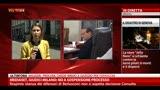 08/05/2013 - Formigoni, Tribunale di Milano chiede il rinvio a giudizio
