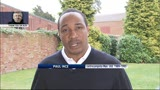 08/05/2013 - Paul Ince, sir Alex mi ha trattato come un figlio