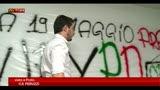 Occupy PD a Prato, tra proteste e richieste al partito