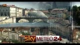 10/05/2013 - Meteo Italia (10.05.2013)