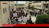 10/05/2013 - San Raffaele, raggiunto l'accordo tra azienda e sindacati