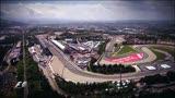 F1, GP Spagna: i momenti salienti delle prove libere di oggi