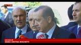 12/05/2013 - Siria, Turchia denuncia immobilismo dell'ONU e del mondo