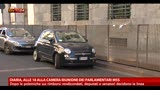 13/05/2013 - Processo Ruby, prosegue requisitoria pm Boccassini