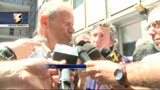 13/05/2013 - Zamparini da combattimento: &quot;Voglia di tornare in A&quot;