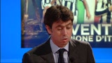 13/05/2013 - Repetita Juve, Agnelli programma il futuro