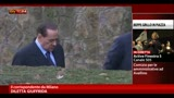 13/05/2013 - Ruby, Boccassini chiede 6 anni di reclusione per Berlusconi