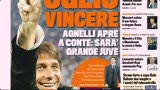 14/05/2013 - La rassegna stampa di Sky SPORT24 (14.05.2013)