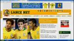 Confederations Cup, Scolari ha deciso: fuori Dinho e Pato