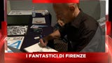 14/05/2013 - Sky Cine News al Florence Fantastic Festival