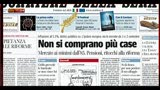 15/05/2013 - Rassegna stampa nazionale (15.05.2013)