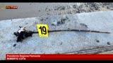 15/05/2013 - Tav, Cota: modalità attacco da atto di guerra