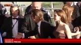 15/05/2013 - Brad Pitt: Angie  stata eroica, per noi  un giorno felice