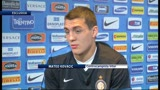 15/05/2013 - Kovacic: &quot;L'anno prossimo sar l'anno dell'Inter&quot;