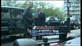 Formula 1, guai giudiziari per Bernie Ecclestone