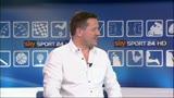 Formula 1, intervista a Paul Hembery