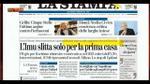 Rassegna stampa nazionale (16.05.2013)