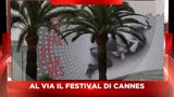 16/05/2013 - Sky Cine News a Cannes: Il grande Gatsby