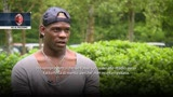 16/05/2013 - Balotelli: in caso di nuovi cori razzisti, lascio il campo