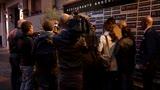 """16/05/2013 - Strama: """"Solo l'Udinese in testa. Per il futuro, si vedrà"""""""