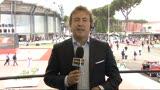17/05/2013 - Roma, Maria Sharapova si ritira: Sara Errani in semifinale