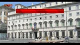 17/05/2013 - Cassa integrazione in deroga, il governo stanzia un miliardo