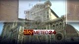 Meteo Italia 18.05.2013